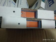 MTL5581 1channel mV/THC isolator for low-level signals ALL NEW IN NEW BOX
