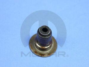 Mopar 4648619 Seal Engine Valve Stem Oil