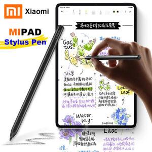 Xiaomi Stylus Pen Tablet Pen Touch Screen Drawing Pen For Xiaomi Mi Pad 5 Pro