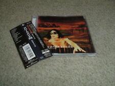 APARTMENT 26 - HALLUCINATING - CD ALBUM - JAPAN IMPORT + BONUS TRACK