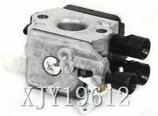 Zama OEM Carburetor Stihl FS38 HS45 FS45 FS46 FS55 FC55 FS310
