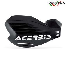 Black,0013056.090 Acerbis Multiplo E Handguards