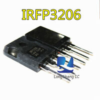 5 PCS IRFP3206PBF IRFP3206 MOSFET TO-247 New