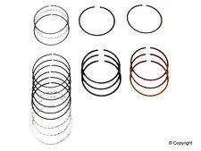 WD Express 061 25008 337 Piston Ring Set