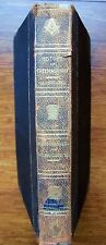 History of FREEMASONRY 1906  Legends and Traditions Symbolism  Ancient Rites