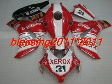 Fairing For Honda CBR1000RR 2008-2011 2010 09 ABS Plastic Injection Mold Set B58