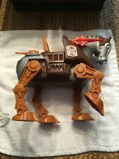 Vintage He Man Masters Of The Universe STRIDOR HORSE