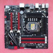 ASUS MAXIMUS IV GENE-Z/GEN3 Motherboard Intel Z68 Express LGA 1155 DDR3