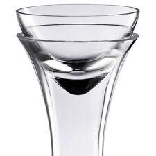 Eisch Glas Wine Decanter Top Crystal
