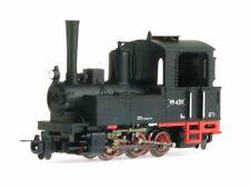 Locomotive 99 4311 Light Railway ép. III - analogique - HOe 1/87 - ROCO 33241