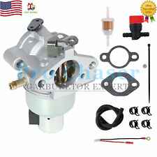 Carburetor Carb for 2007 LT1045 Cub Cadet 20 HP Kohler engine