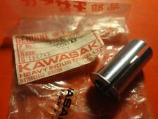 NOS NEW OEM FACTORY KAWASAKI 1978 1979 KX125 FRONT AXLE COLLAR 92027-1070