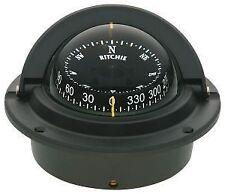 Ritchie Kompass 75 mm - Voyager F 83