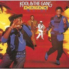 Kool & the Gang - Emergency (Disco Fever) [New CD] Reissue, Japan - Import