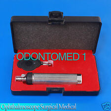 Ophthalmoscope Surgical Medical Ophthalmic Instruments