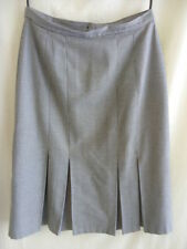 M&S Polyester Pleated, Kilt Skirts for Women