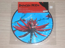 "DEPECHE MODE- PRECIOUS - 45 GIRI 7"" LIMITED EDITION PICTURE DISC"