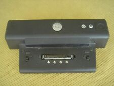 PRO1X DELL LAPTOP DOCKING STATION TO BE USED WITH PA-10 PA-13 FITS D620 & OTHERS