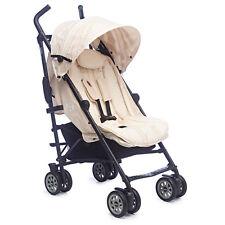 Poussette mini buggy laiteux jack easy walker