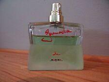VERY Rare Discontined Gourmandise De Rodier Eau De Toilette for women 1.7 oz.