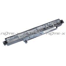 Batterie pour Asus de type A31N1311 11,25V 2940mAh/33,07Wh Li-Ion Noir