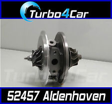 Rumpfgruppe Turbolader Ford Focus, 1.8 TDCi, 85 KW/1150 PS, 74KW/100 PS   713517