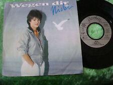 Pop Vinyl-Schallplatten (1970er) aus Deutschland
