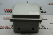 Flygt 1 Phase Control Model 7.743 14-9100.000-743