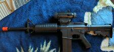 Softair USA Firepower M4 Airsoft