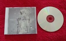 """1 album CD de MASSIVE ATTACK """"100th Window"""""""