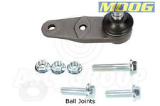 MOOG Ball Joint - Front Axle, Left or Right, Lower, OE Quality, RE-BJ-4264