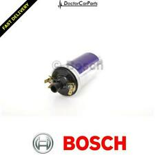 Ignition Coil FOR VW BEETLE Type 1 69->79 CHOICE1/2 1.2 1.6 Petrol 15 Bosch