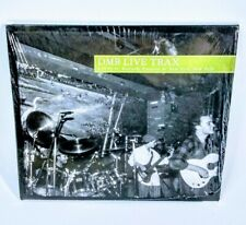 Dave Matthews Band: DMB Live Trax, Vol. 20 - 8.19.93 Wetlands Preserve NEW 2-CDs