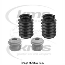 New Genuine MEYLE Shock Absorber Dust Cover Kit 314 640 0006 Top German Quality