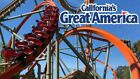 California%27s+Great+America+Funday+Bundle%3A+incl.+admission+ticket%2C+parking%2C+meal