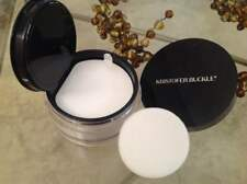 Hyaluronic Hydra-Powder by By Terry #18