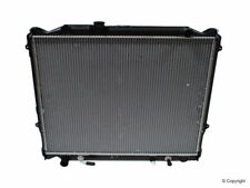 Radiator-Denso WD EXPRESS 115 51144 039 fits 96-02 Toyota 4Runner