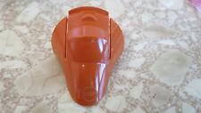 Stihl TS400 Cut-Off Saw NOS OEM Spark Plug Cover 4223-084-7100