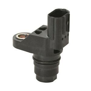 Tridon Cam Angle Sensor TCAS253 fits Honda Integra 2.0 (DC5), 2.0 Type-S (DC5...