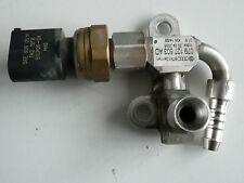 Audi R8 4,2 V8 BYH 420PS Kraftstoffverteiler _ 079127503AD _ Fuel Rail