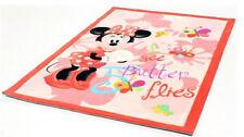 ITA-11340-Tappeto per Bambini camerette Disney Cm 150x100-Galleria farah1970