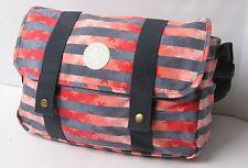 Converse Satchel Bag (Stripe)