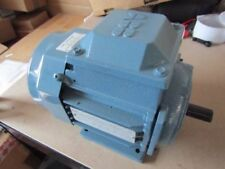 Reversible 400 V General Purpose Industrial Electric Motors