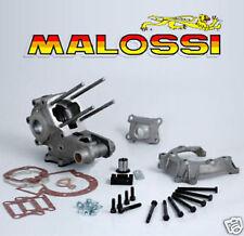 Boitier MALOSSI CDI MBK Booster Spirit Nitro YAMAHA Aerox Bw's Bws >2004