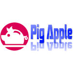 Pig Apple UK