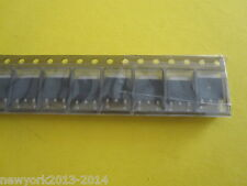 Ba033Fp-E2(Low saturation voltage type 3-pin regulator)3.3V 1A (1 Item)