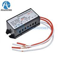 AC 220V to 12V 20W halogen lamp electronic transformer LED Driver Driver