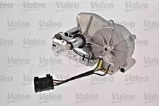 VW Passat B3 B4 Wagon Valeo Rear Wiper motor 1988-1997