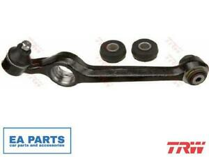 Track Control Arm for FORD TRW JTC930