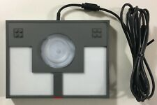 LEGO Dimensions XBox 360 USB Portal Base Model: 3000061480 Tested and Working